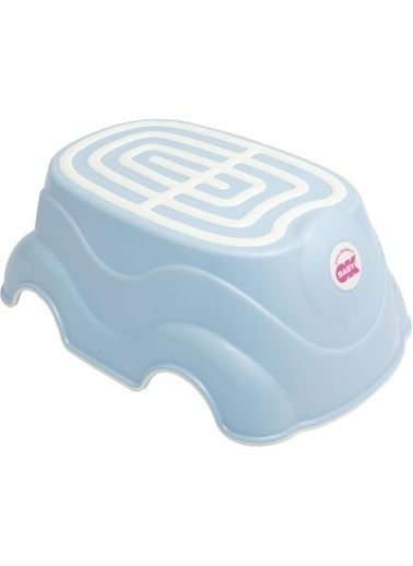 G-Sport Polo Banyo Aksesuarları Renkli